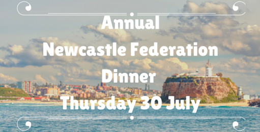 Annual_Newcastle_Federation_Dinner_(3).fw.png