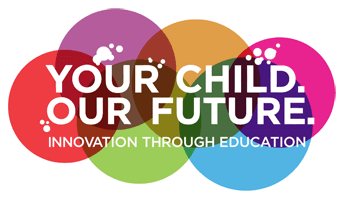 160212_YourChildourfuture_logo.png