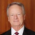 Bill Bethea