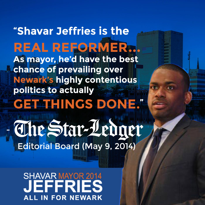 Shavar_Jeffries_Star_Ledger_Endorsment2.jpg