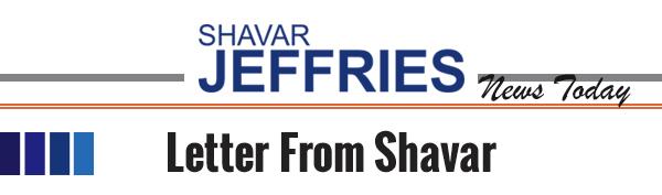 shavar_blog_banner.jpg