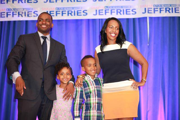 Jeffries-Family.jpg