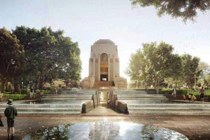 anzac_war_memorial.jpg