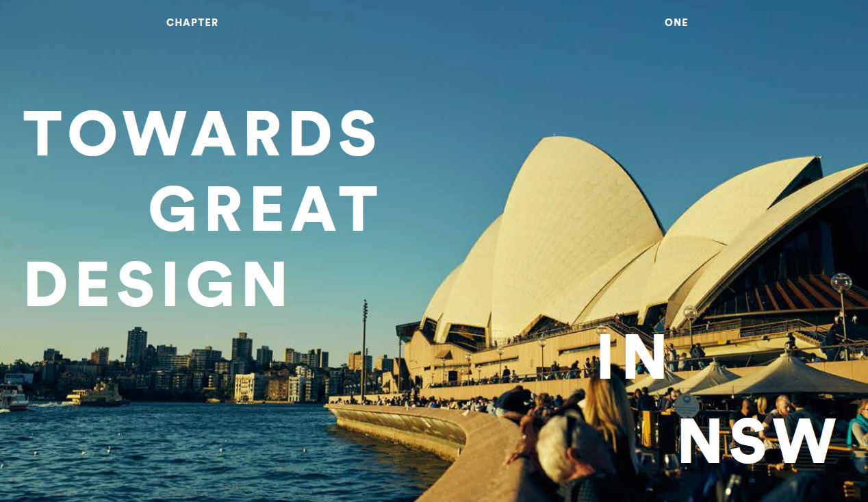 towards_great_design_in_nsw.JPG