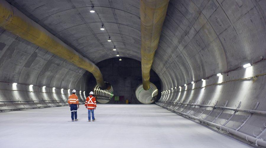 Tunnels380_(1).jpg