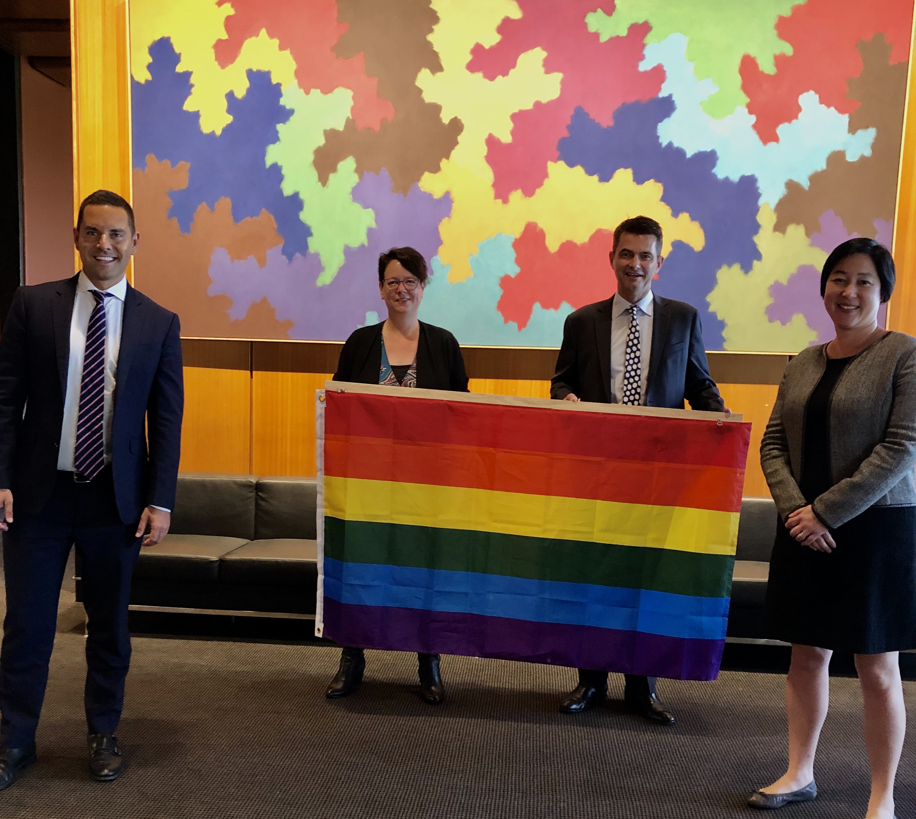 Parliamentary_Friends_of_the_LGBTQI_Community_and_Sydney_World_Pride_Exec_Photo.jpg