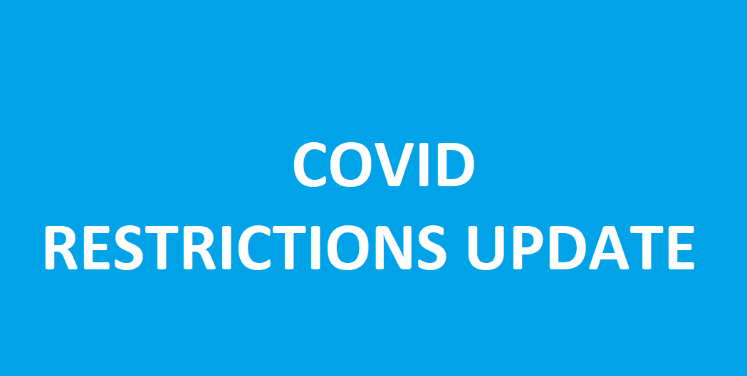 COVID_RESTRICTIONS_UPDATE.png
