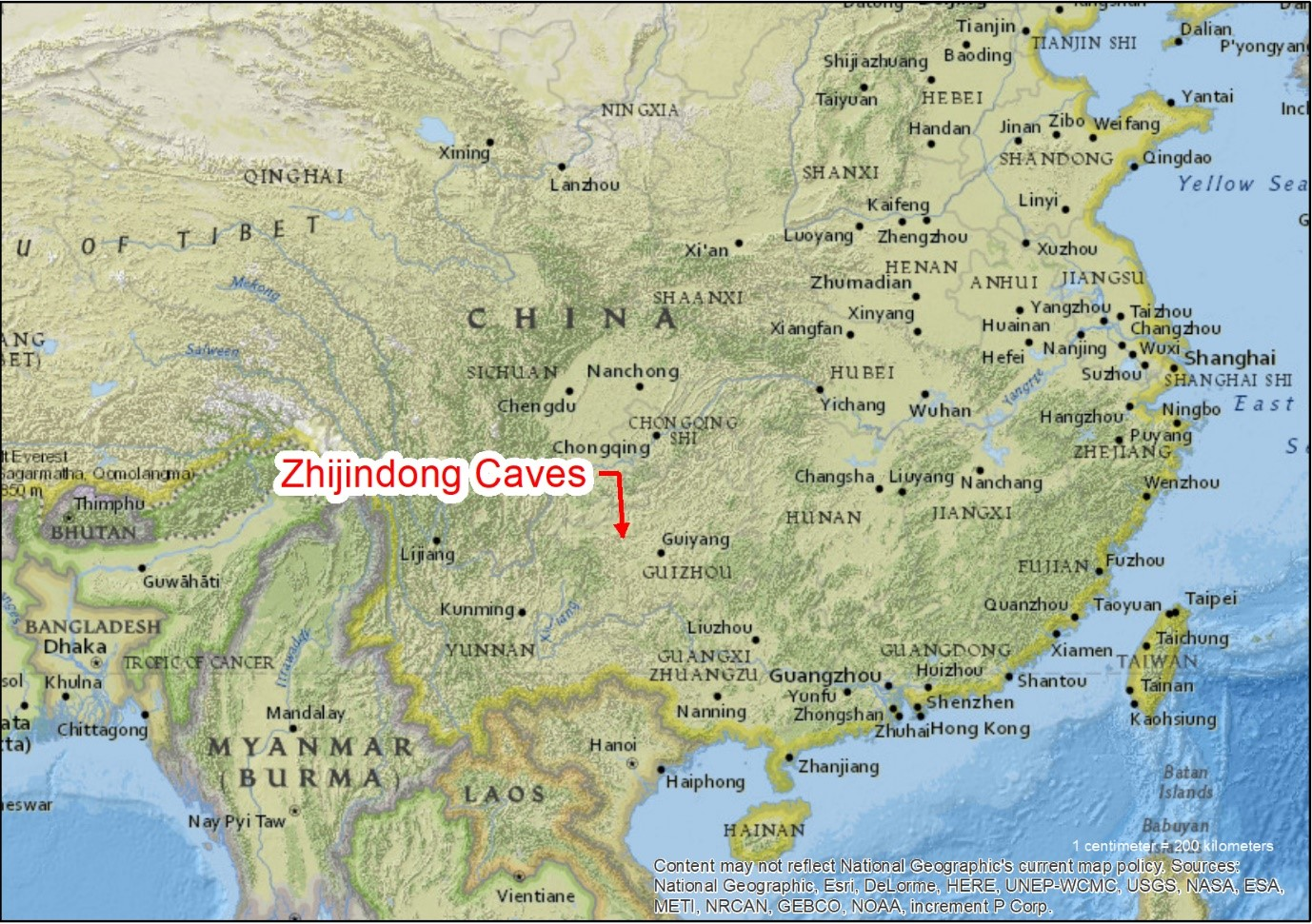 Location_of_Zhijindong_Caves__China.jpg