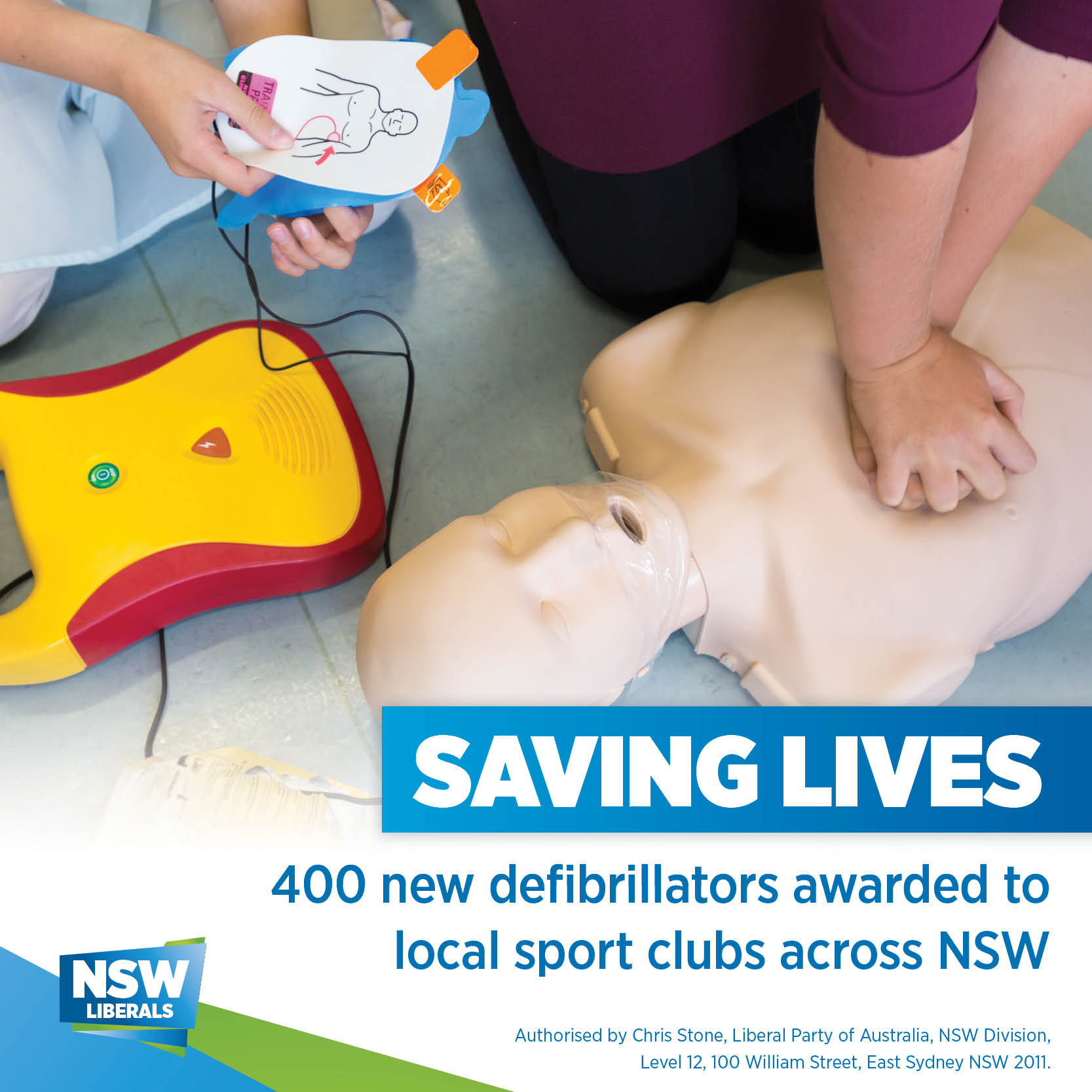 Liberal_Social_Media_Tile_-_Local_Sport_Defibrillation_Program.jpg