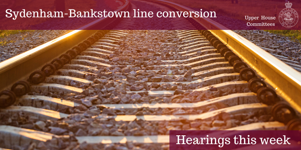 sydenham_to_bankstown_line_inquiry.png