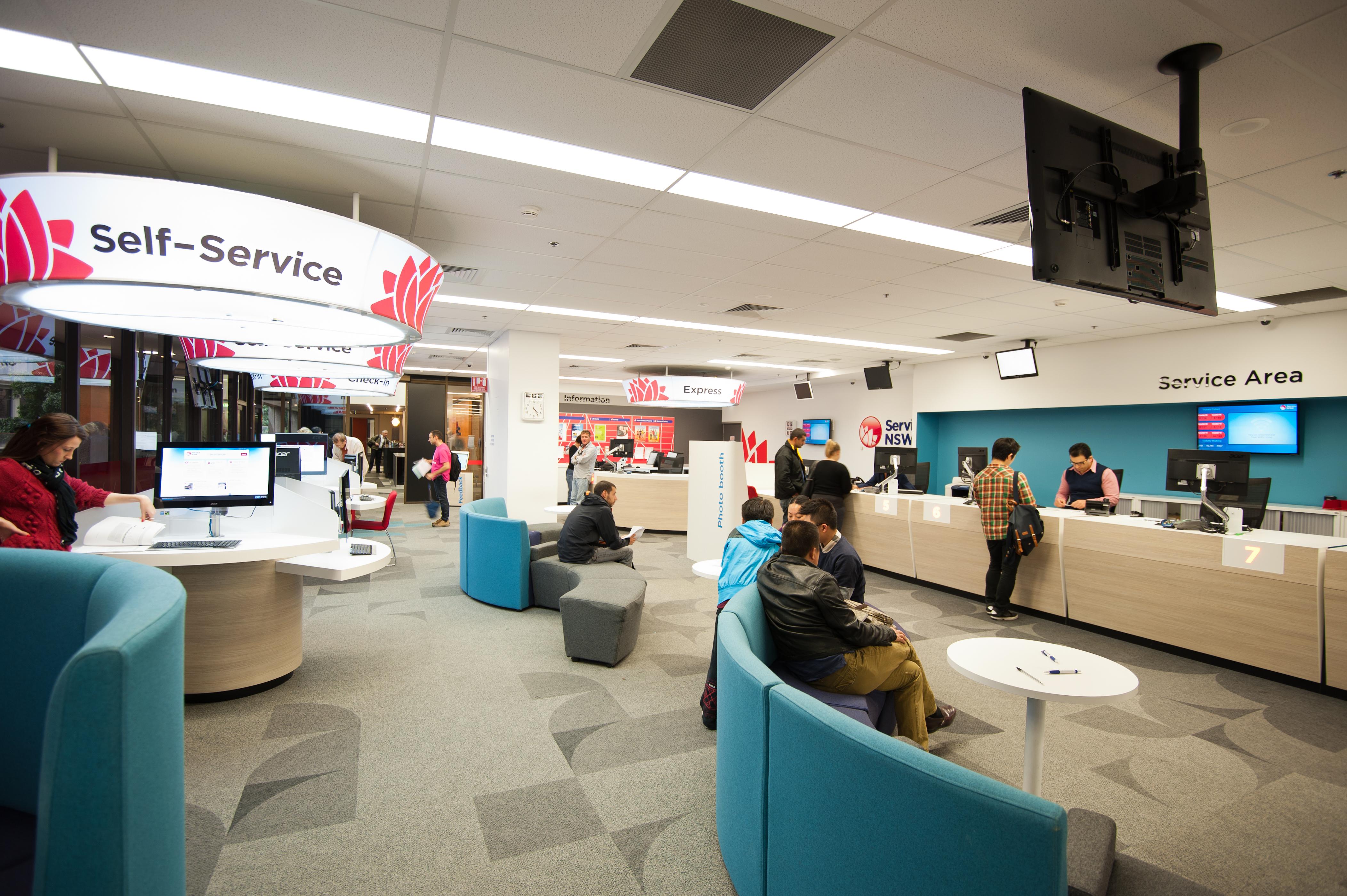 Service-NSW(HR)-3.jpg