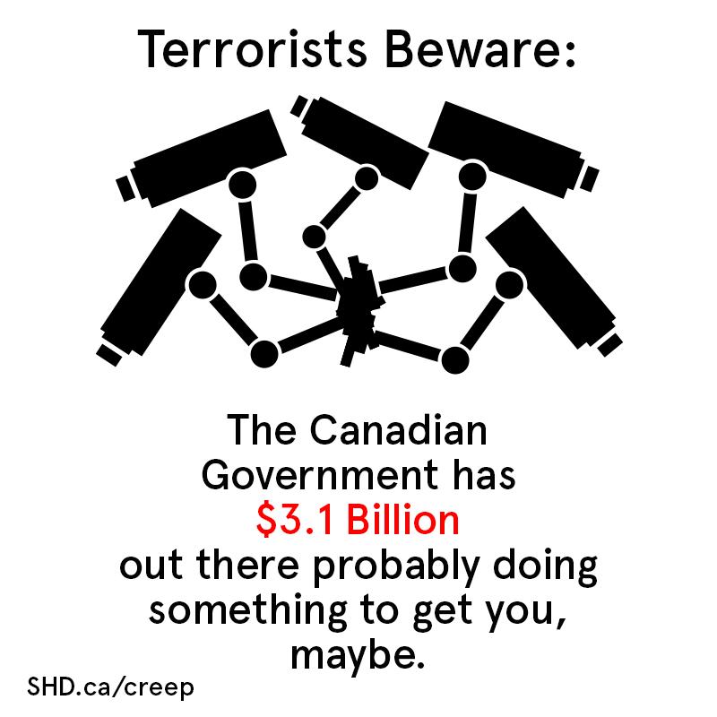 terrorists-beware-V.02.png