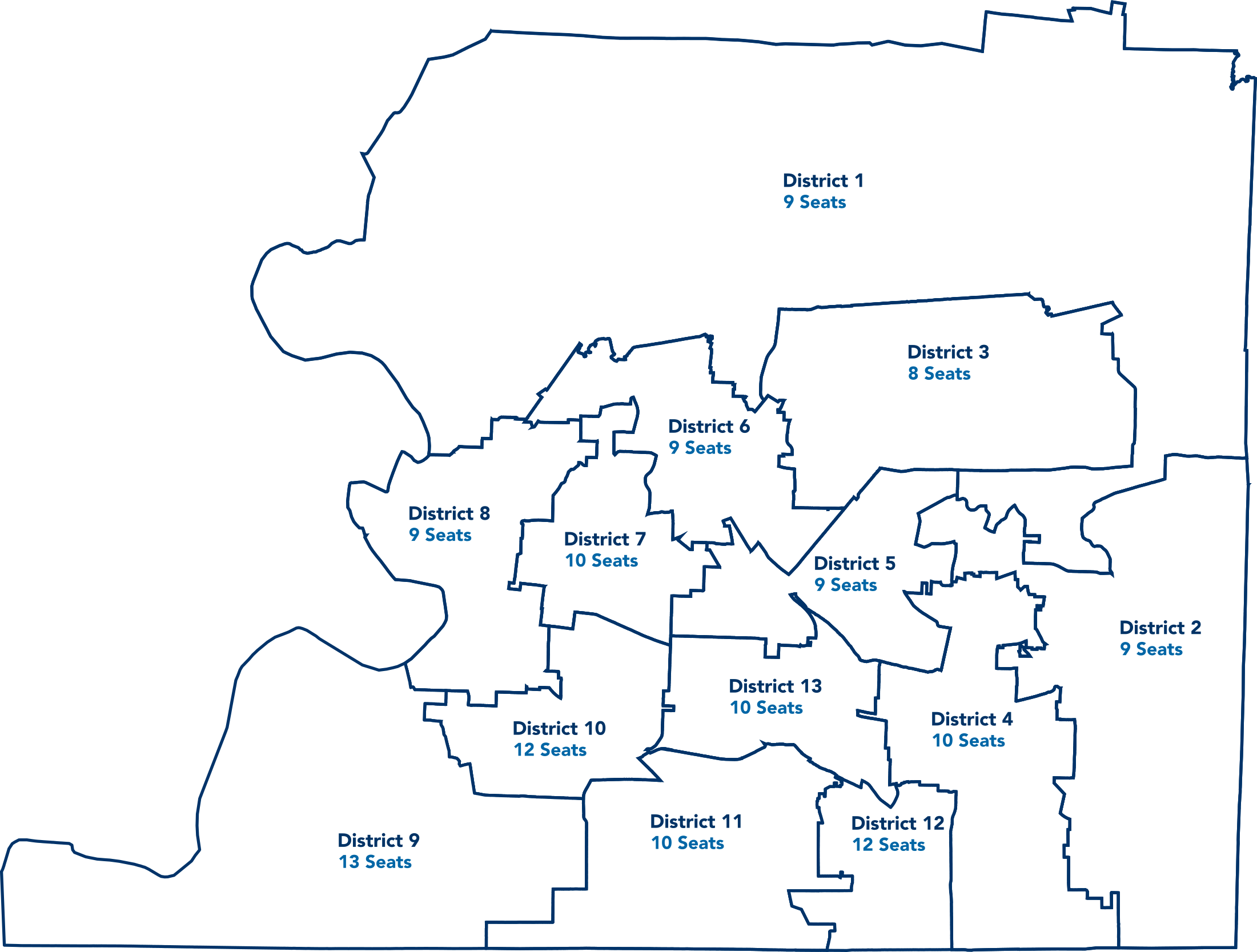 SCcommissionDistricts.png