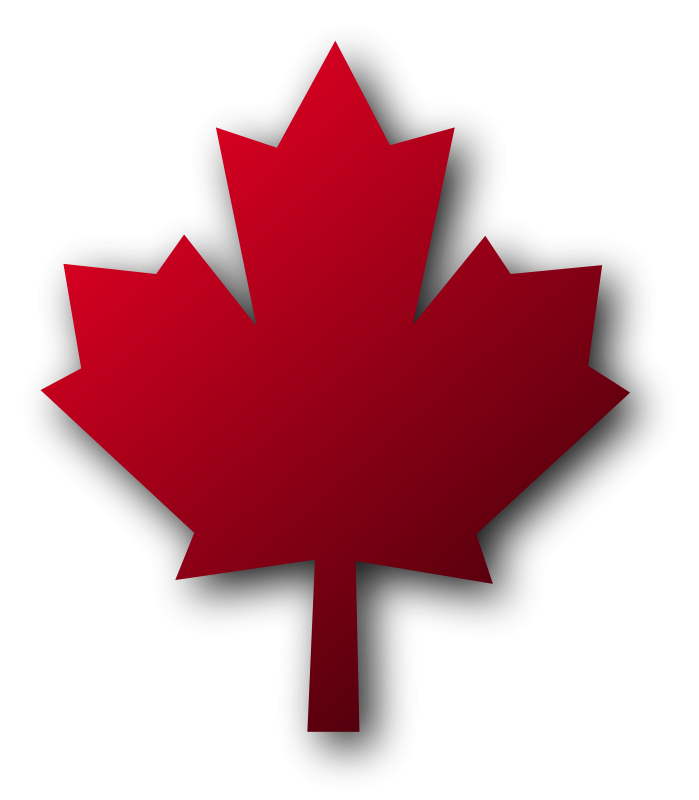 free-vector-maple-leaf_099369_Maple_Leaf.png