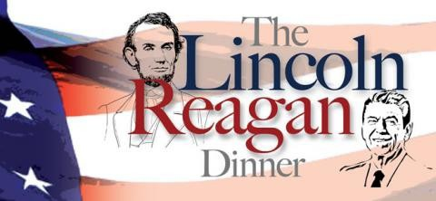 reagan_lincoln_logo.jpg