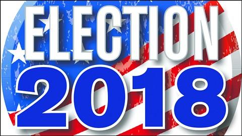 Voter_Guide.jpg