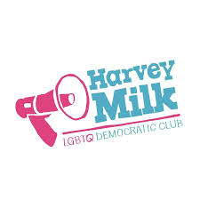 Harvey_Milk_Club.jpg