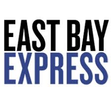 east_bay_express.jpg