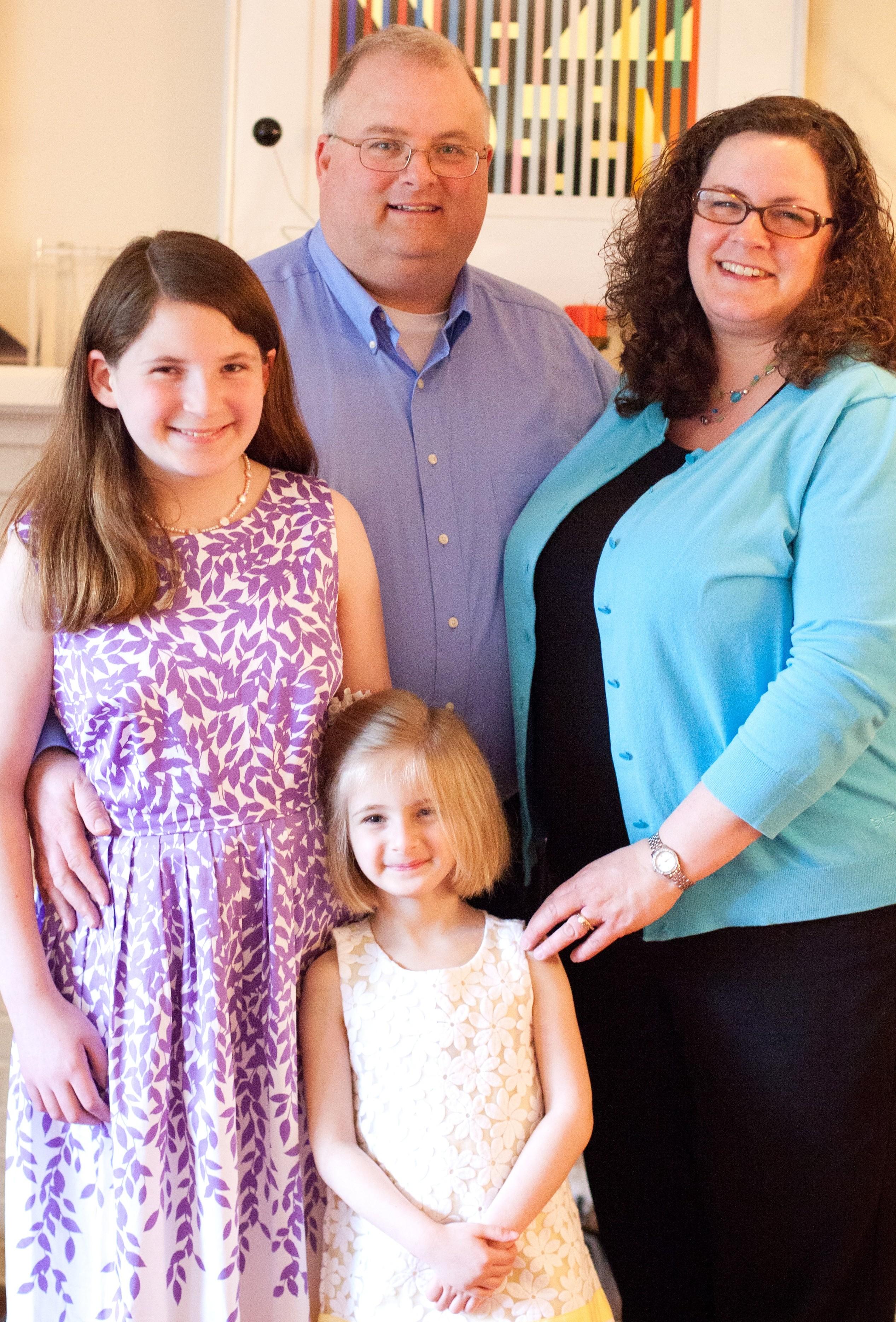 family_photo_2015.jpg