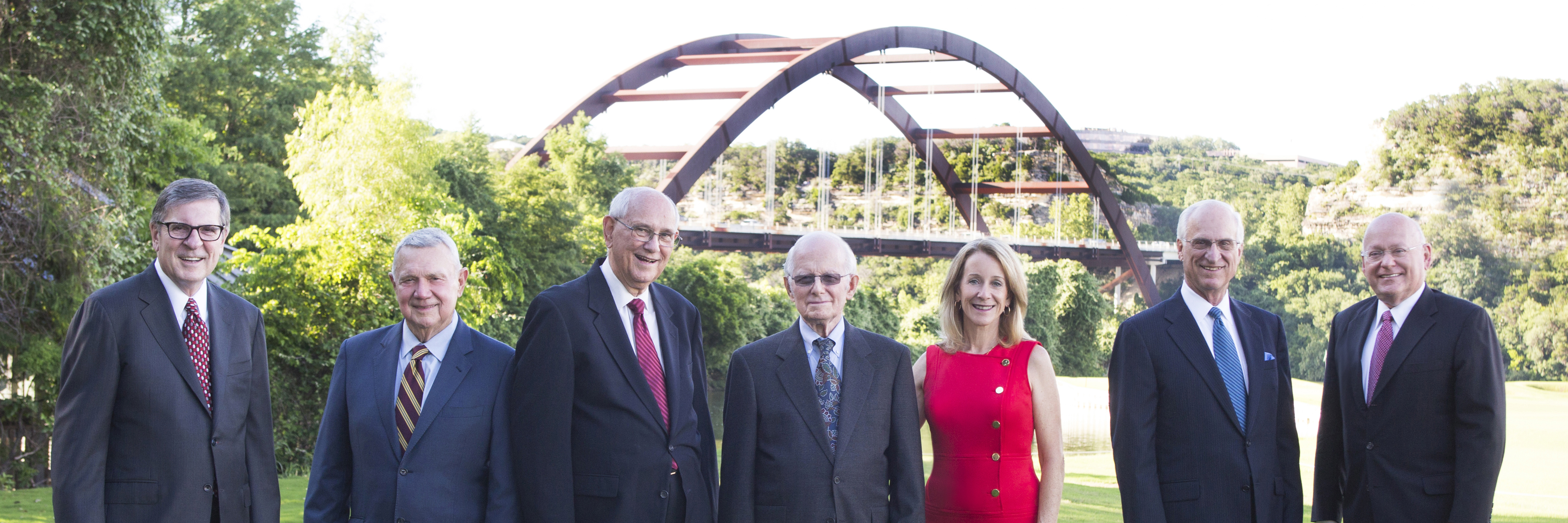 Mayors_cropped_full_bridge.jpg