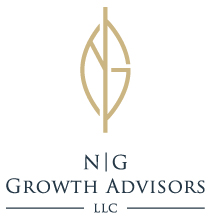ng-growth-advisors.jpg