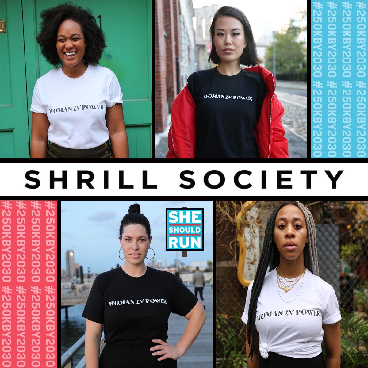 Shrill_Society.jpg