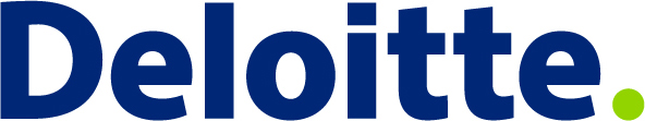 Deloitte_Logo_-_Blue_on_White.jpg