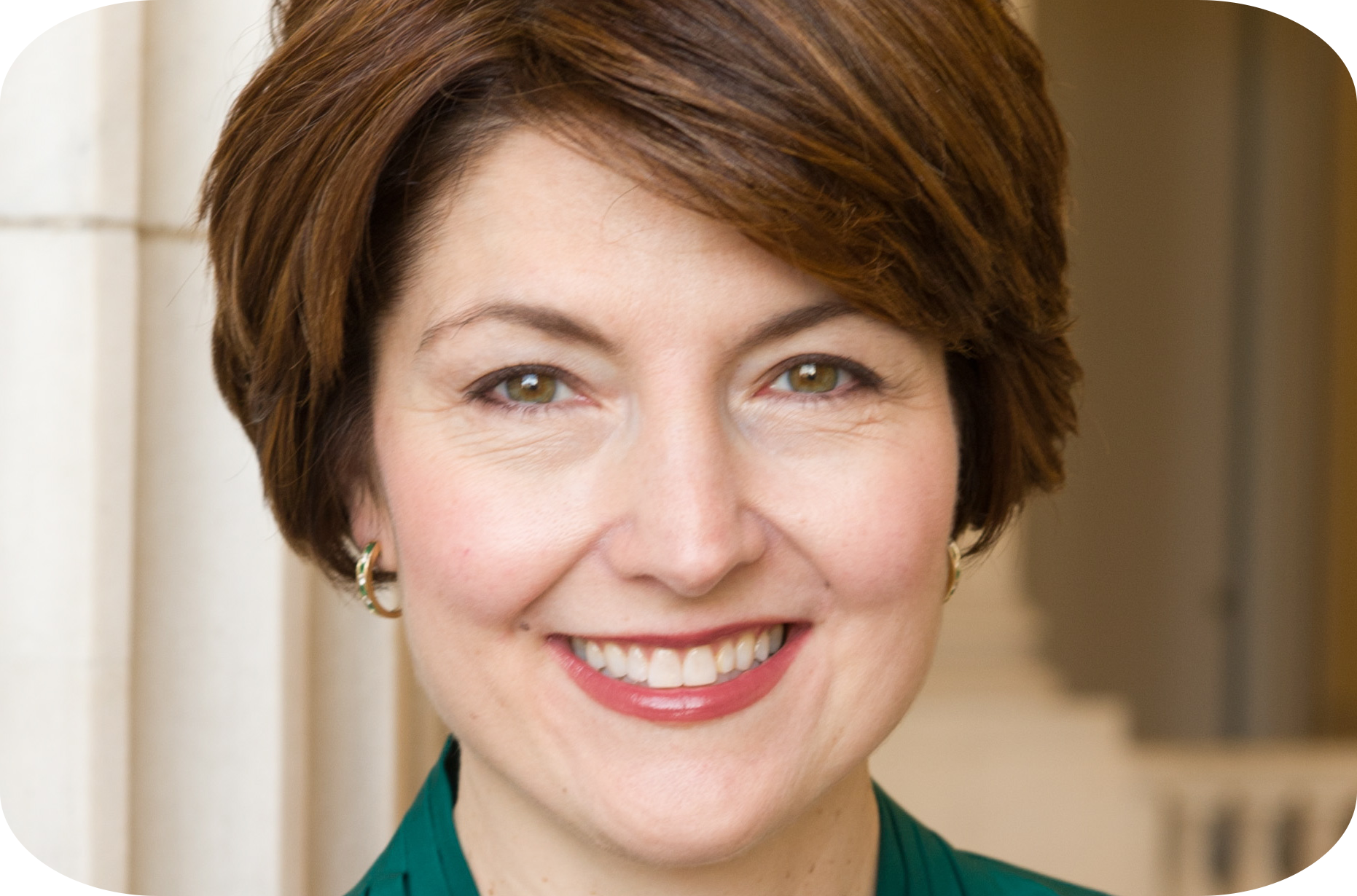 Cathy_McMorris_Rodgers__Official_Portrait__112th_Congress.png