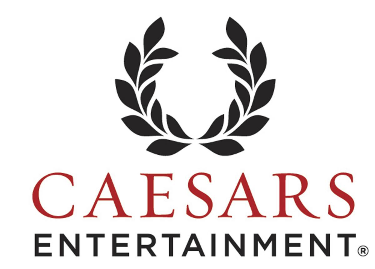 Caesars-Entertainment-Logo.jpg