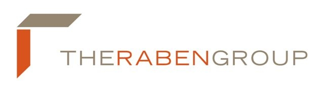 The_Raben_Group_Logo.jpg
