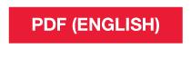 PDF_English