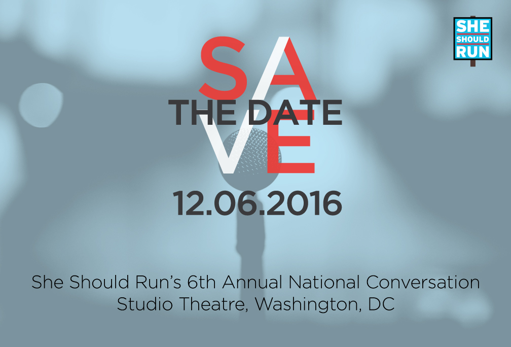save-the-date-v3.jpg