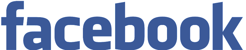 Facebook-wordmark-1024x819-e1463783917963.png