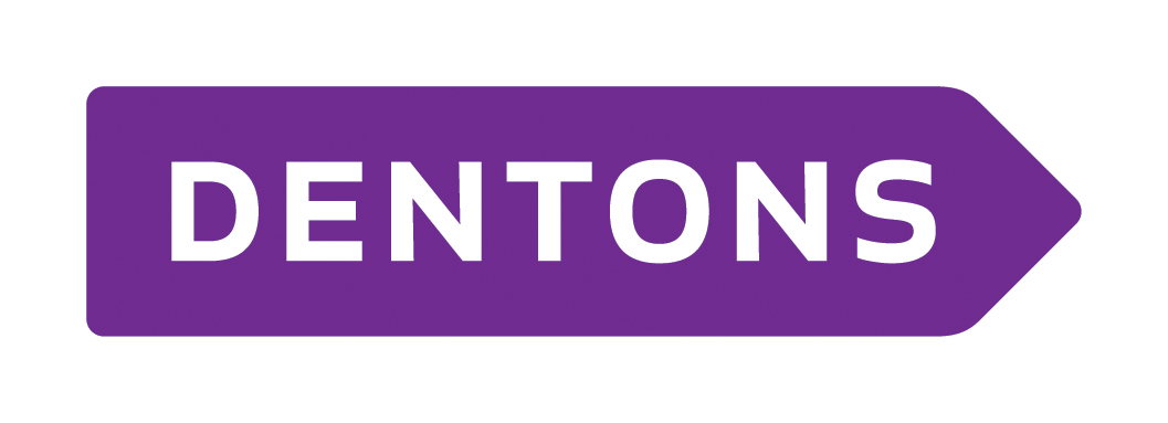 Dentons_Logo_Purple_RGB.jpg