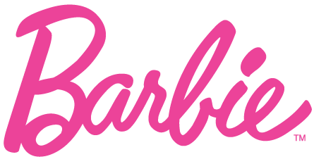 Barbie_Logo.png