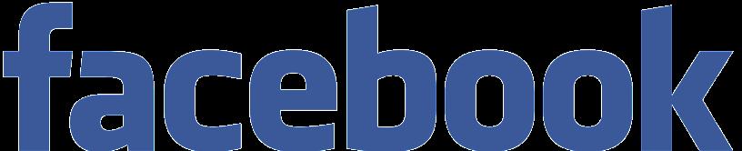 Facebook-wordmark-1024x819-e1463783917963_(1).png