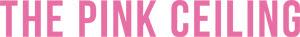 pink_ceiling.jpg