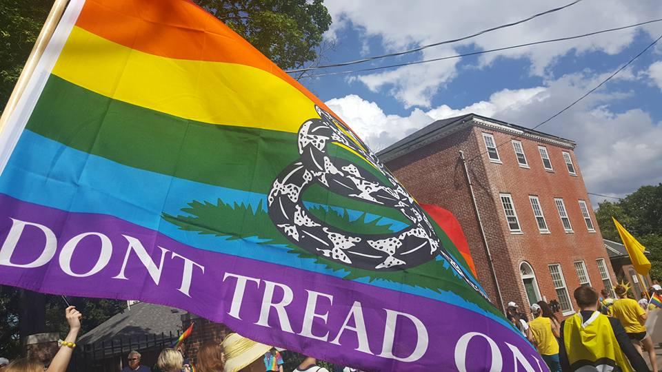 gaydsen_flag.jpg