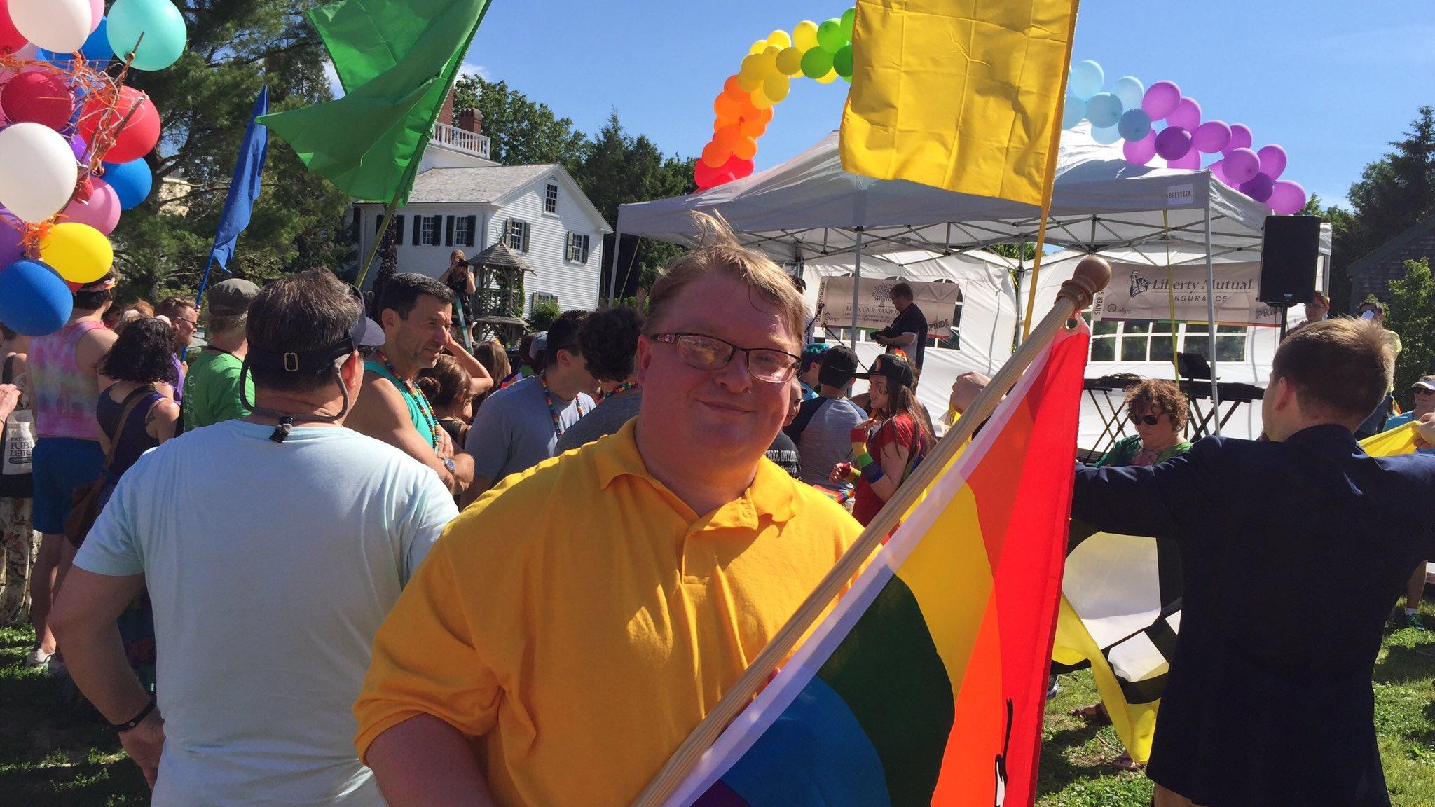 Pride3.jpg