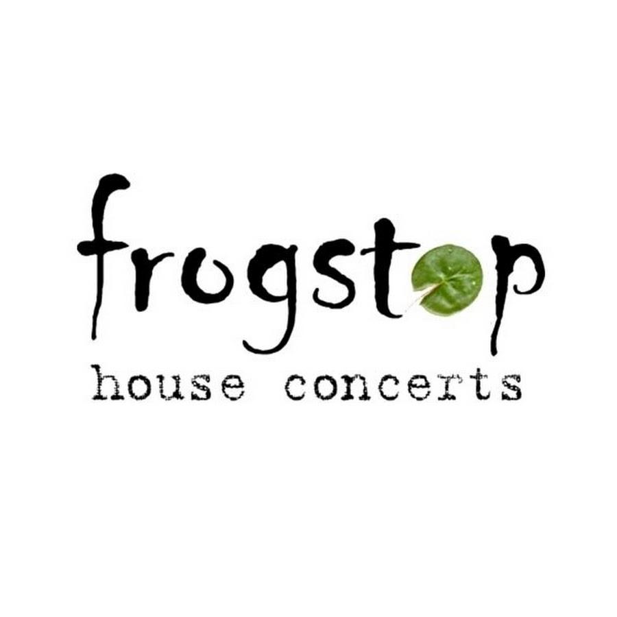 Frogstop.jpg