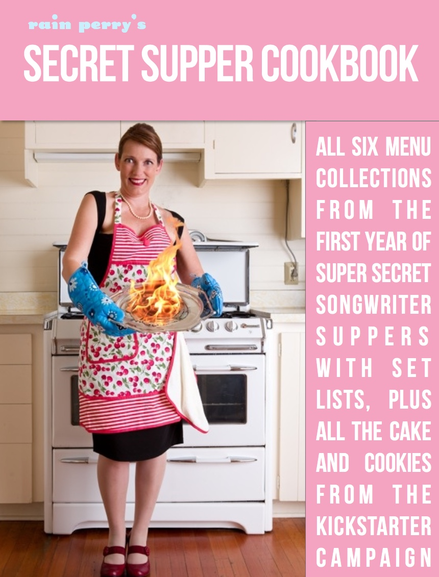 Secret_Supper_Cookbook_cover.jpeg