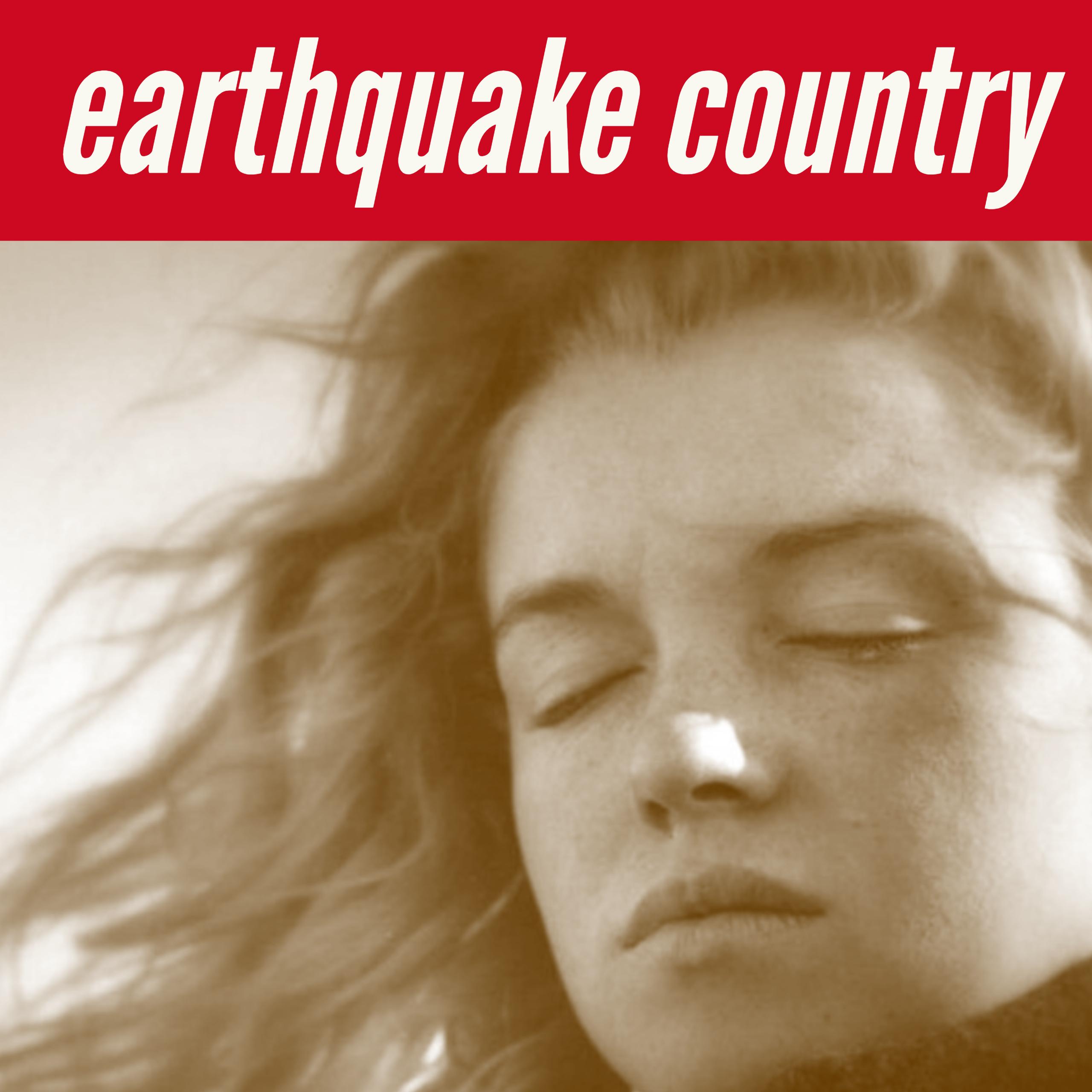 Earthquake_Country_cover.jpg