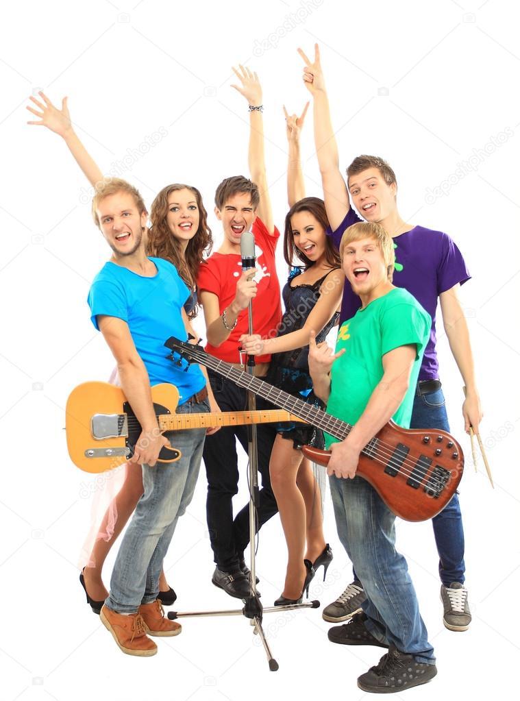 happy_musicians.jpg