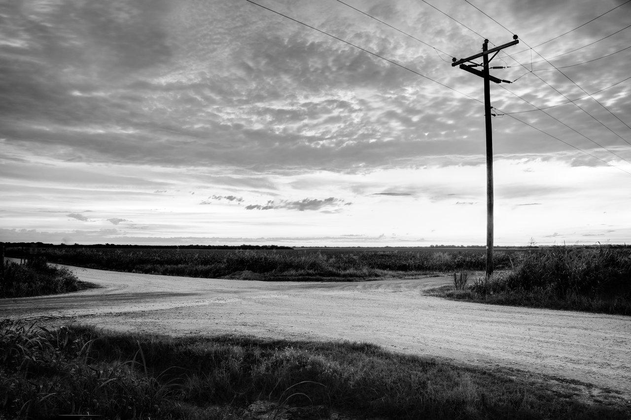 crossroads_by_catch___22-d6byk3a.jpg