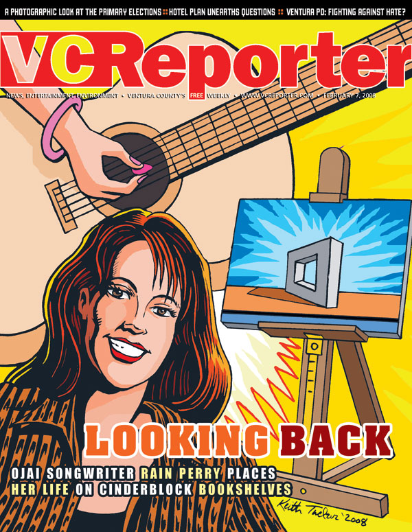 VC_Reporter_cover_copy.jpg