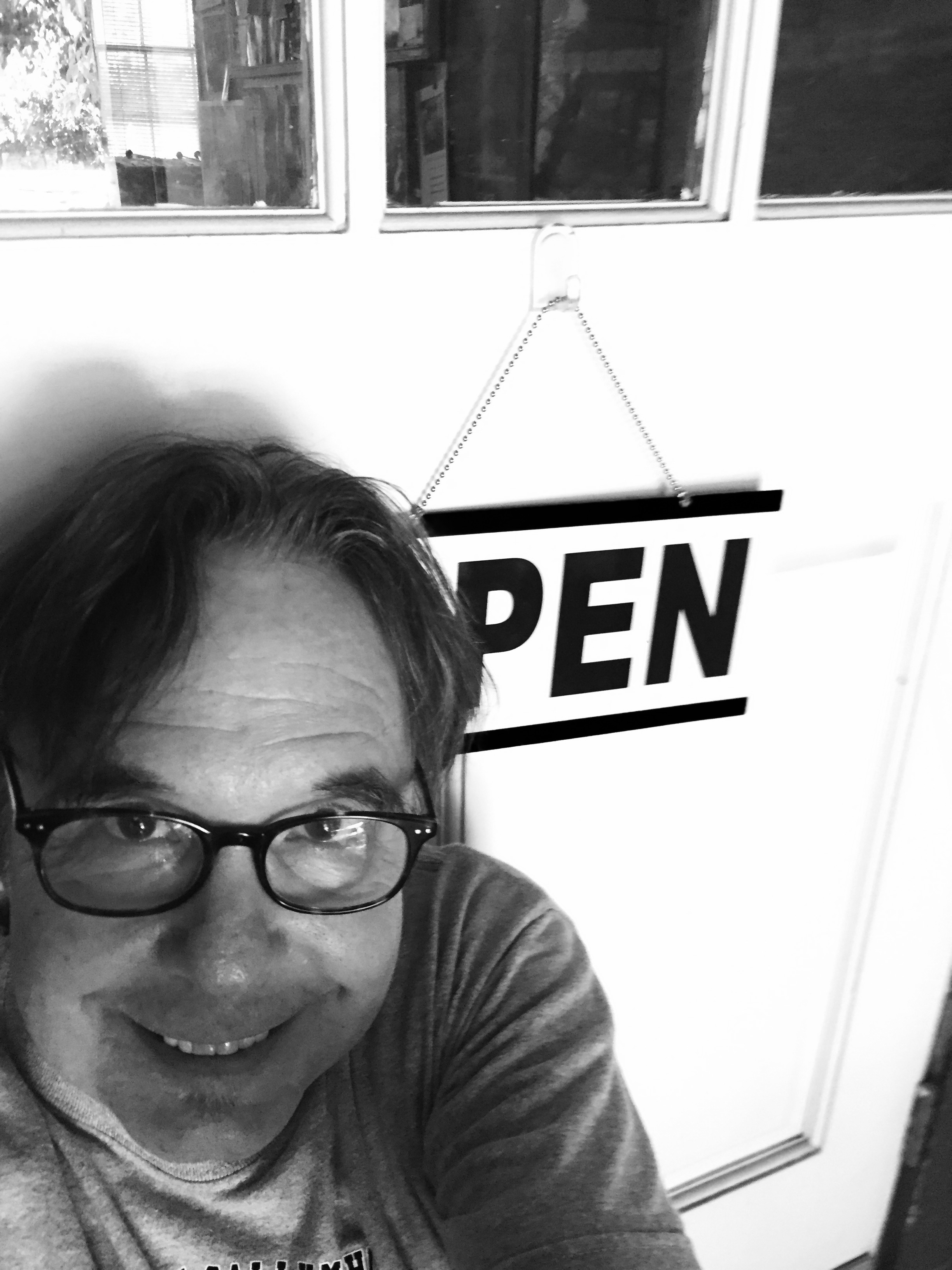Mark_Hallman_open_for_biz.jpg