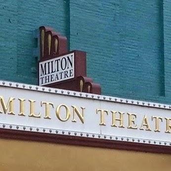 Milton_Theatre_DE.jpg