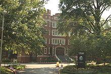 Webster_University.jpg
