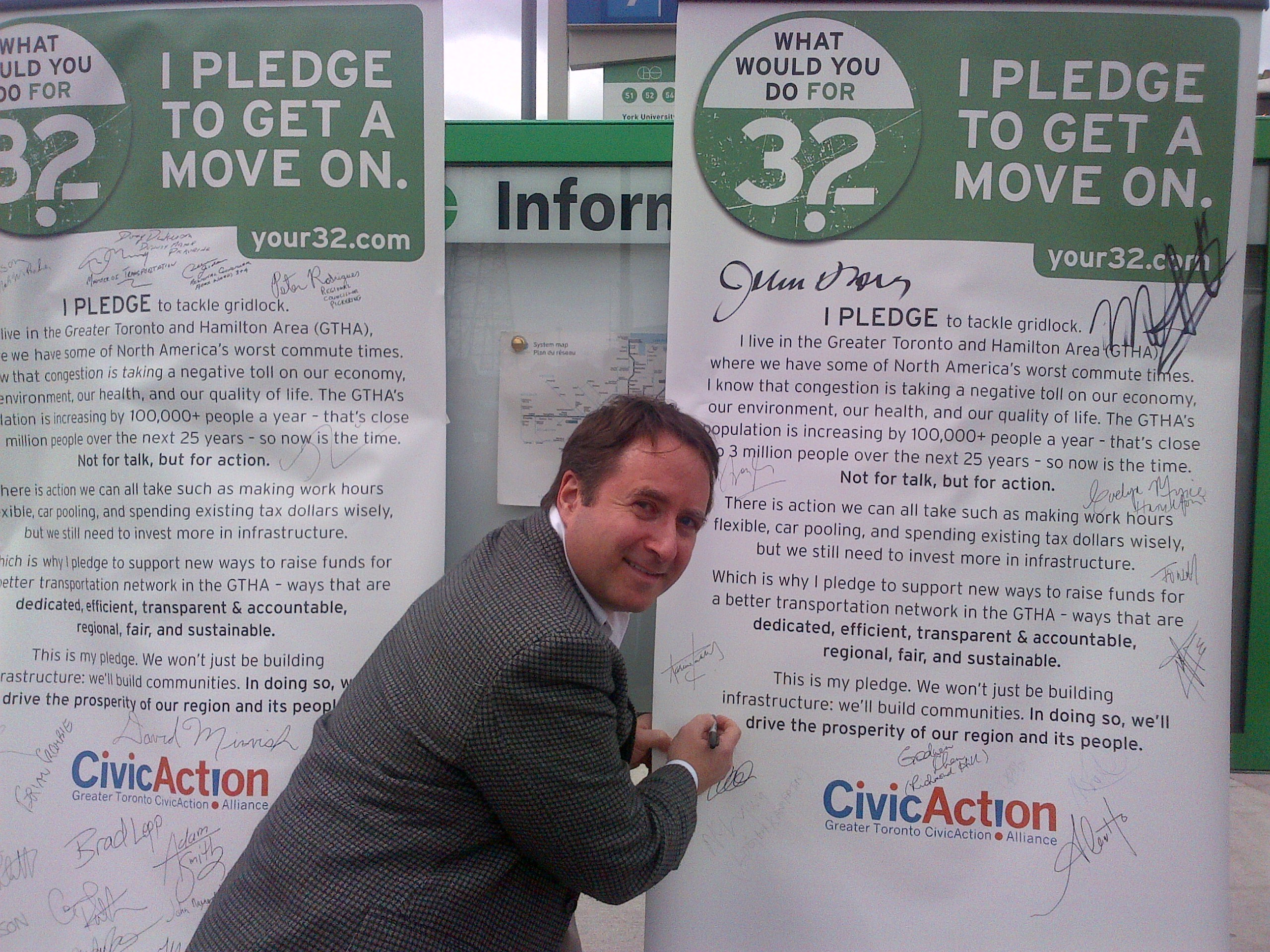 Civic_Action.jpg