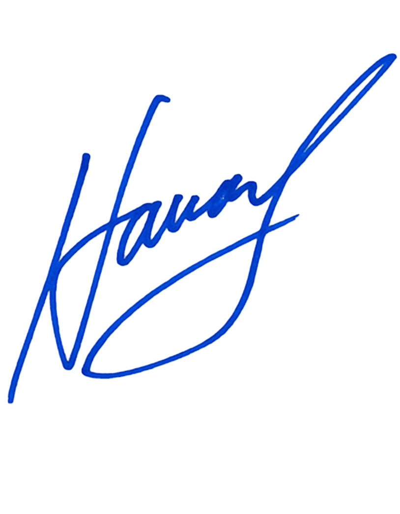 Signature_in_blue_-_transparent.jpg